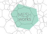 mesh-works